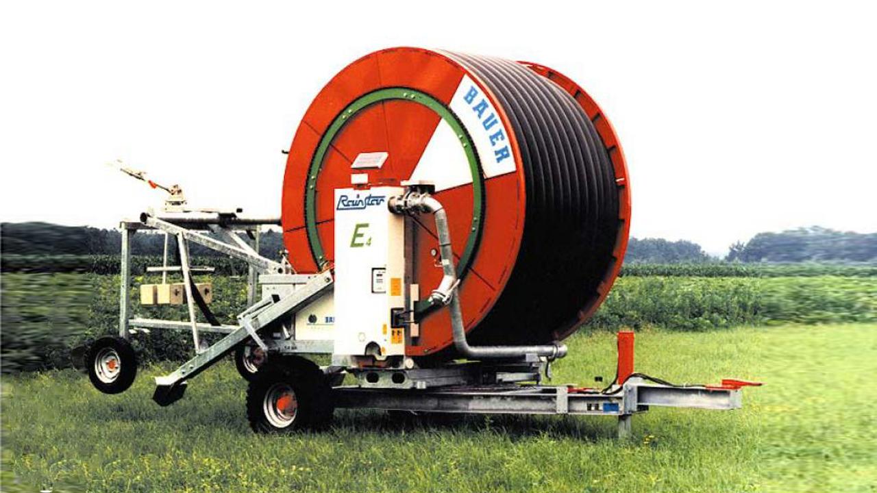 E1 -E5