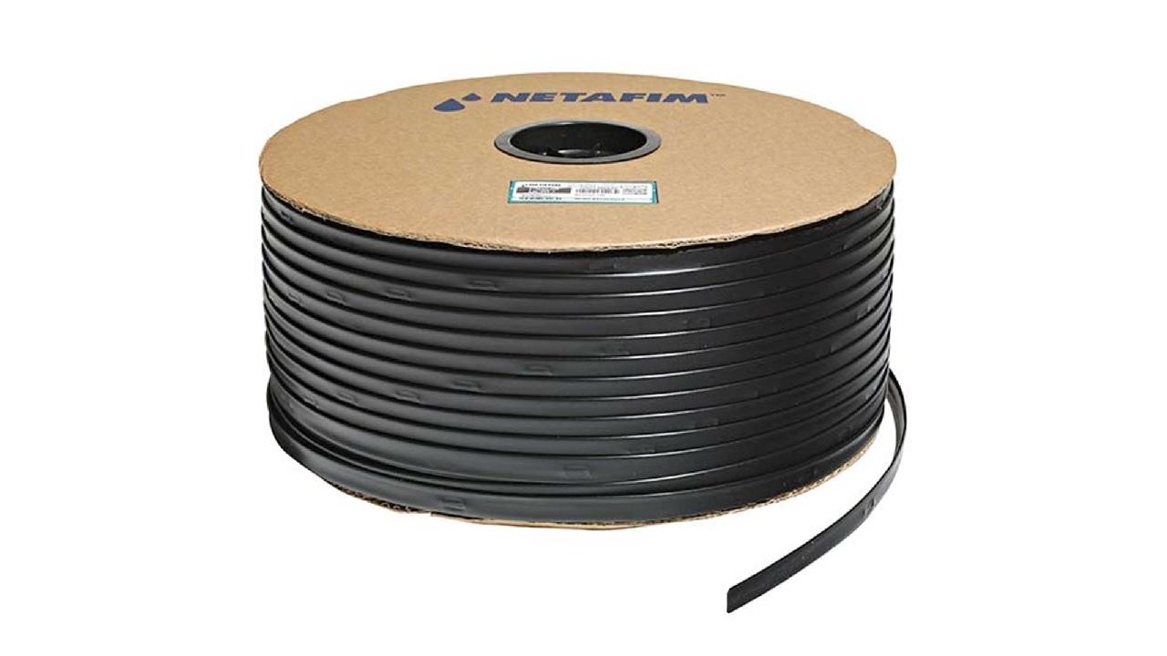 Tropfschlauch / Tape